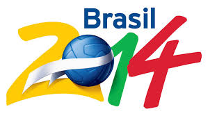 Word Cup Brazil
