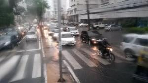 Recife Underwater 2