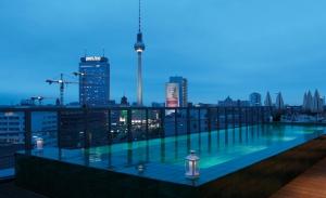 13_Soho_House_Berlin_as22062010