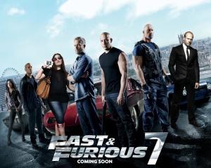 Fast-Furious-7
