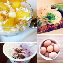 Healthy-Breakfast-Photos-Instagram