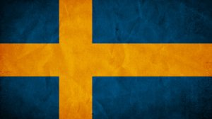 sweden_grunge_flag_by_syndikata_np-d5l1cf8