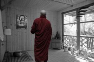Buddhist2