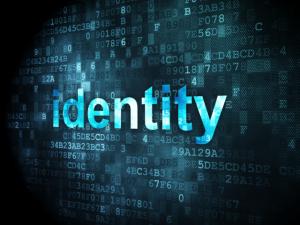 identity-access-tools