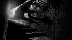 ShadowMonsterWeb