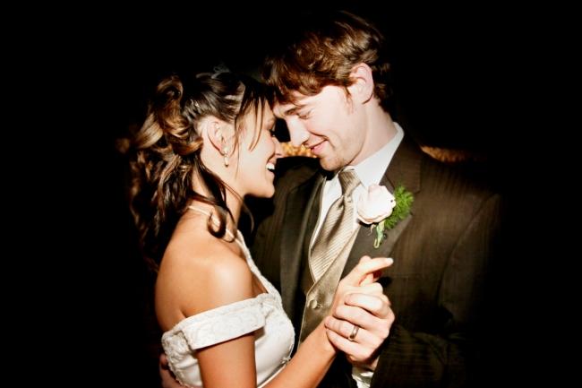 iStockPhoto.com / TriggerPhoto