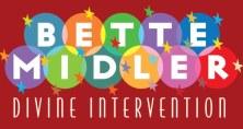 Bette_Logo_Red620