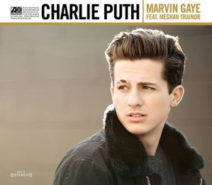 charlie-puth-marvin-gaye-cover