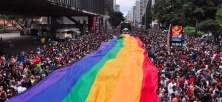 sao-paulo-gay-pride-1