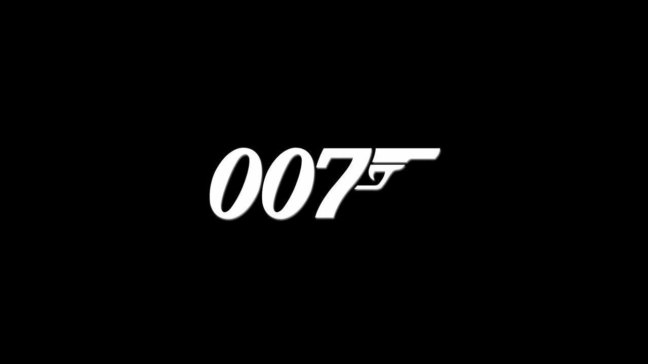 the bond files: 12 days of bond | bluxome street post