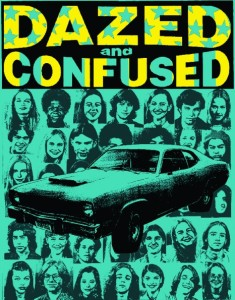 Bike-In-DAZED-CONFUSED-PROJECTION-20e-ANNIVERSAIRE-avec-WILEY-WIGGINS-live-en-personne-466x595
