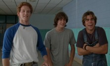 Cole-Hauser-Dazed-and-Confused