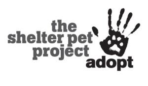 shelterpet_logo