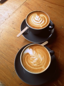 cshh-coffee