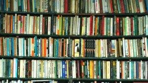 hundred-books